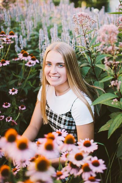 Rachel-122.jpg
