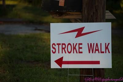 2016 5K Stroke Walk/Run