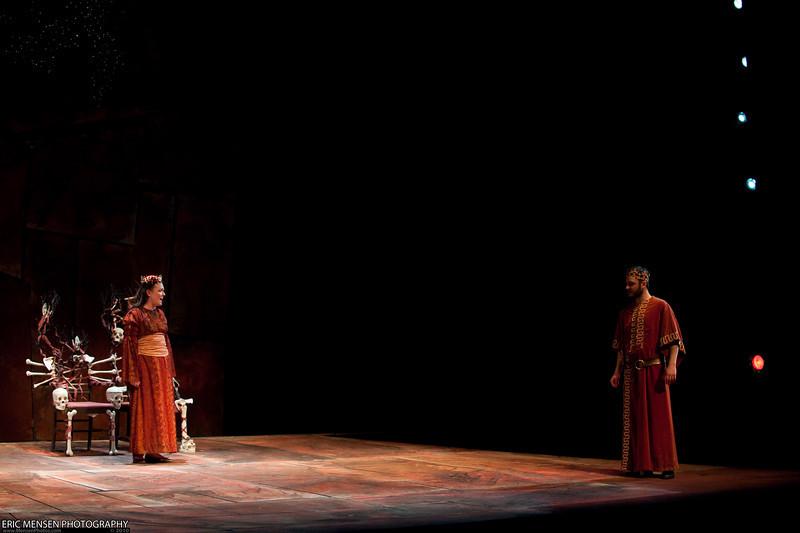 Macbeth-182.jpg