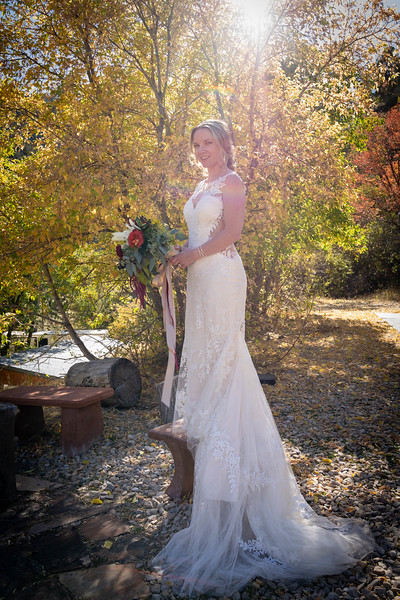 Miller Wedding Round 2-49.jpg