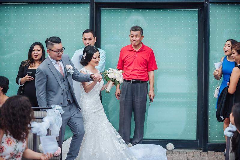 2018-09-15 Dorcas & Dennis Wedding Web-692.jpg