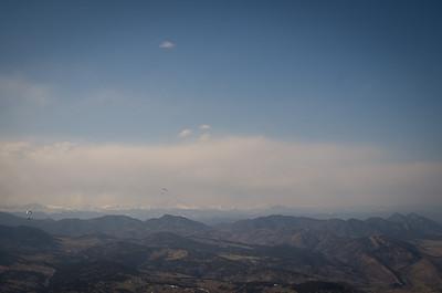 2013-04-Paragliding