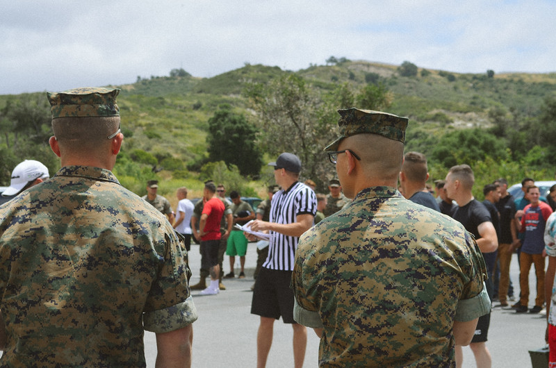 Camp Pendleton Barracks Bash2-35.jpg