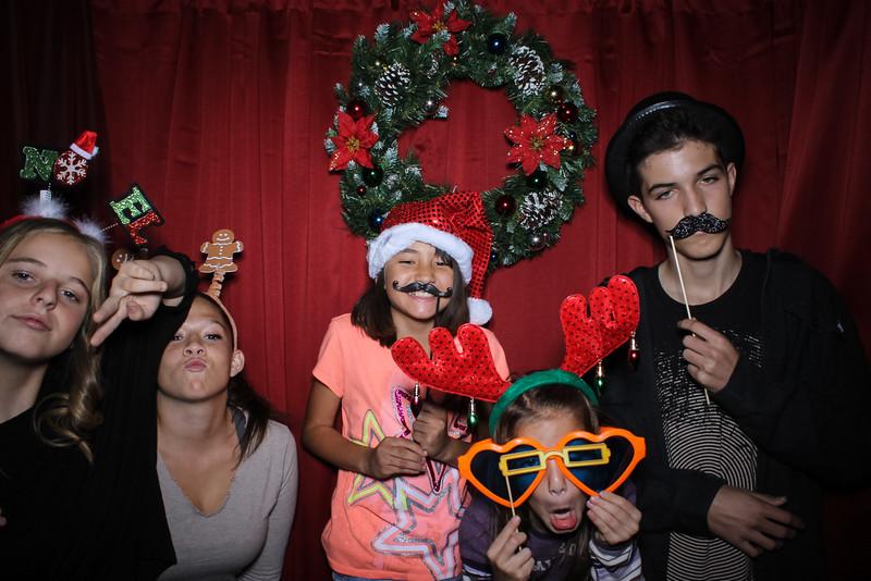 Good Shepard Lutheran School Christmas Boutique 2014-134.jpg