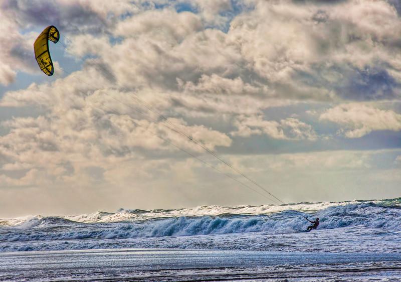 pacific-ocean-kite-surfing-3.jpg