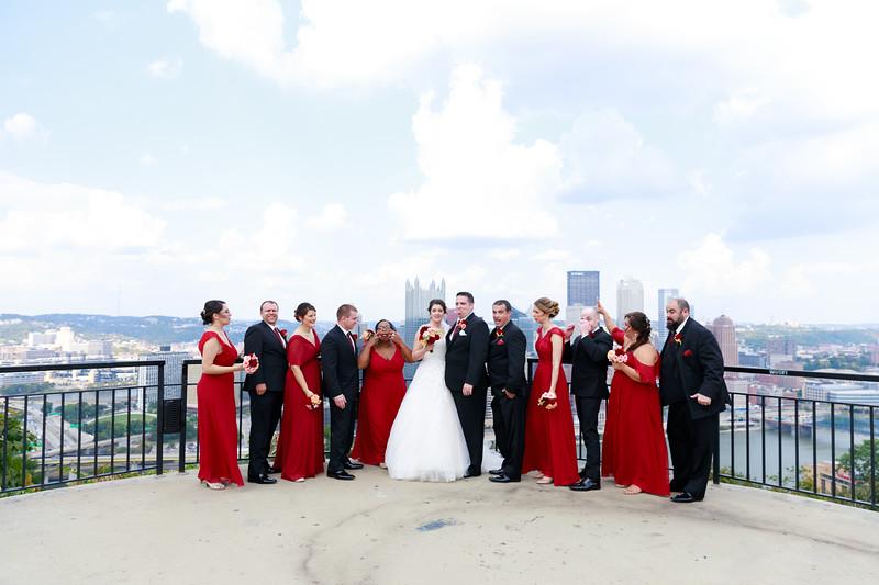 0930-Trybus-Wedding.jpg