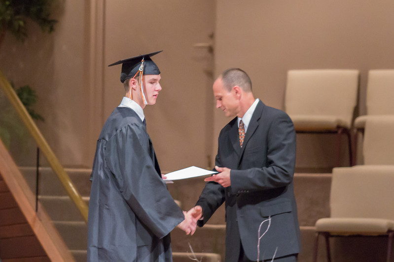 graduation_2016-9.jpg