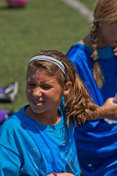 110816_CBC_SoccerCamp_5258.jpg