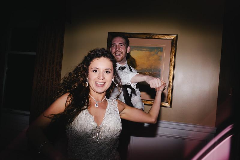 Le Cape Weddings_Jenifer + Aaron-719.jpg