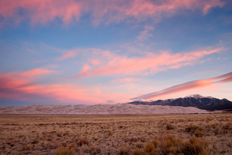 SPEAKSW-100118-XL8T4570-Sand_Dunes_Sunrise.jpg