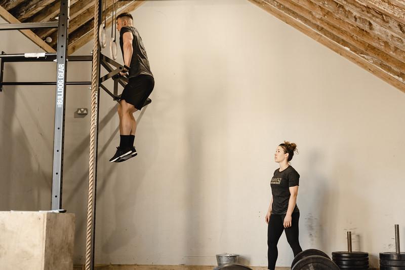 Drew_Irvine_Photography_2019_May_MVMT42_CrossFit_Gym_-332.jpg