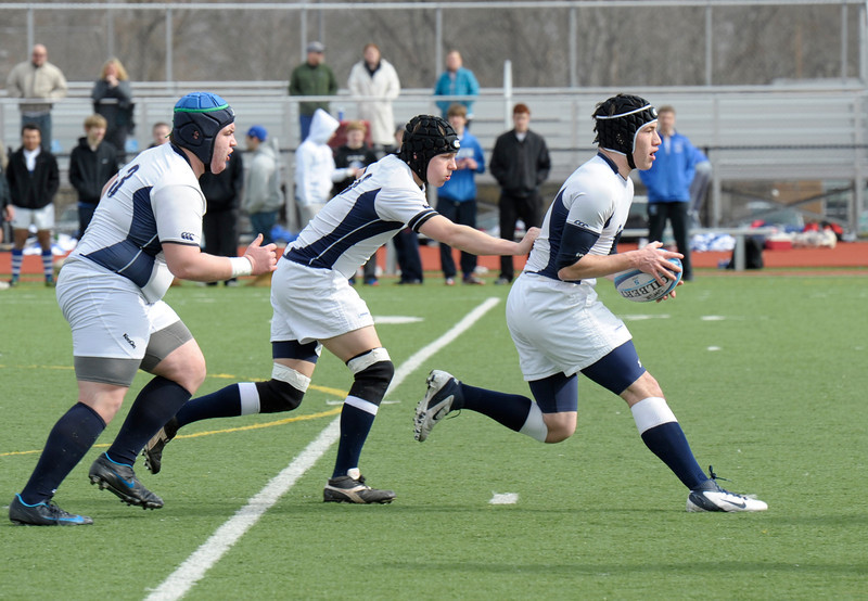 rugbyjamboree_025.JPG