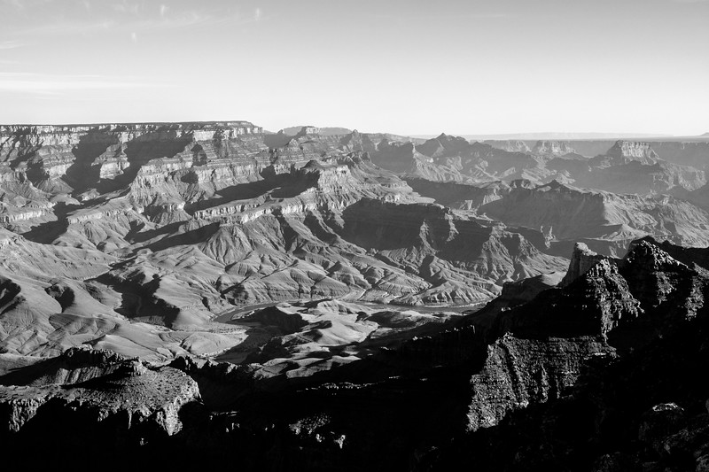 20170513-14 Grand Canyon 200.jpg