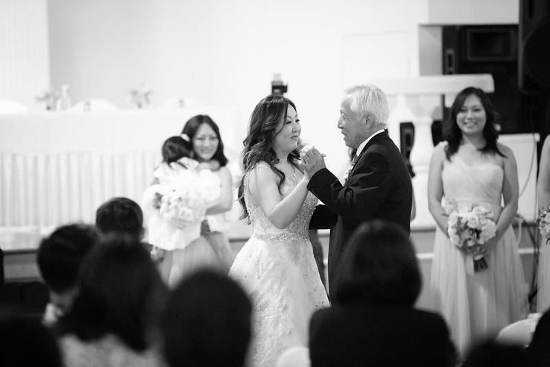 Sonia Kim Wedding-3600.jpg