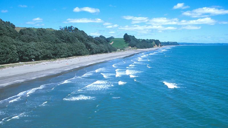 Waiotahe Beach Opotiki.jpg