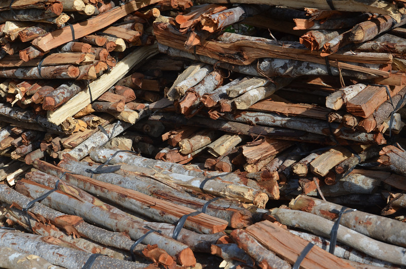 DSC_7343-stacked-wood.JPG