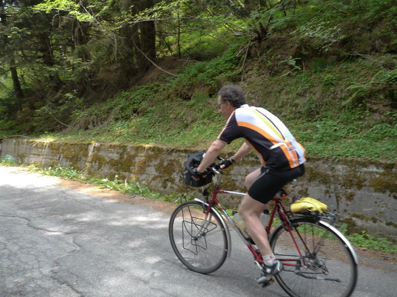 @RobAng 2015 / Passo della Foppa (Montirolo) / Alpe Strencia, Stazzona, Lombardia, ITA, Italien, 1607 m ü/M, 04.06.2015 14:04:53