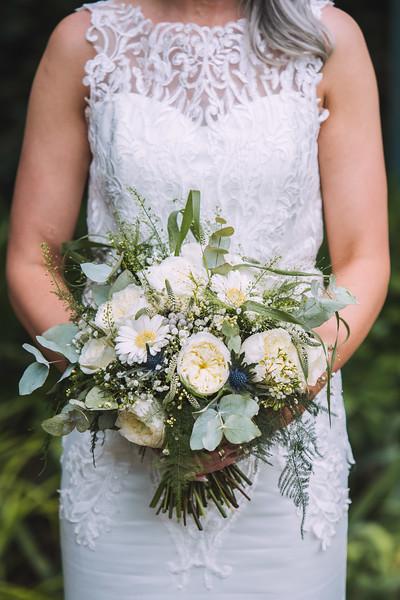 Nick & Natalie's Wedding-528.jpg