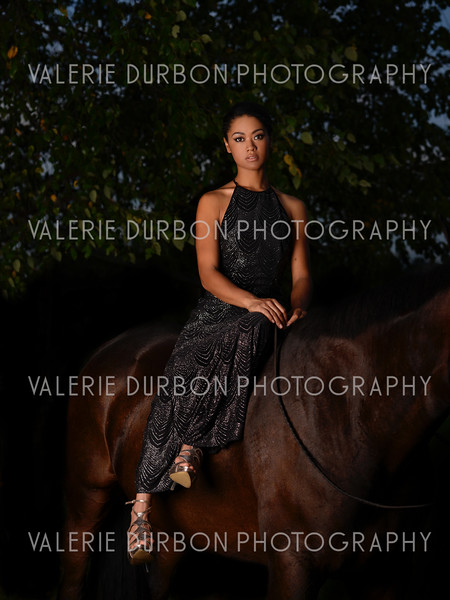 Valerie Durbon Photography SMF32.jpg