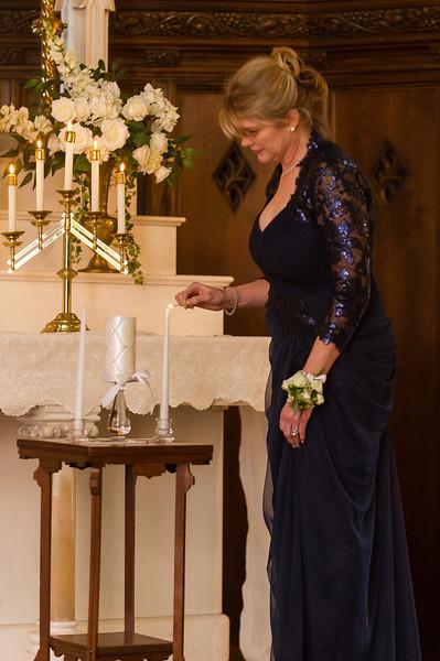 bap_corio-hall-wedding_20140308154241__D3S7418