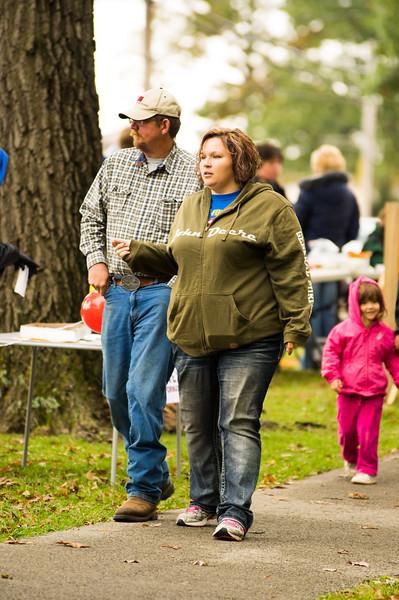 10-11-14 Parkland PRC walk for life (54).jpg