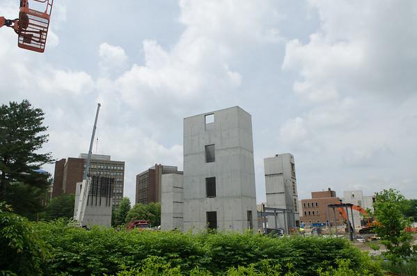 Buildings_01