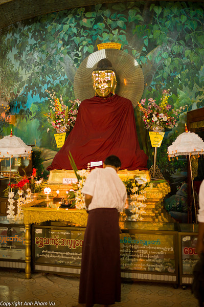 Yangon August 2012 191.jpg