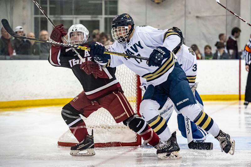 2020-01-24-NAVY_Hockey_vs_Temple-44.jpg
