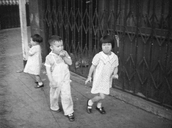00097518-1937.jpg