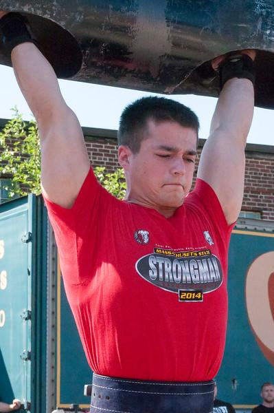 TPS Strongman 2014_ERF0820.jpg