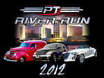 PT River Run 2012