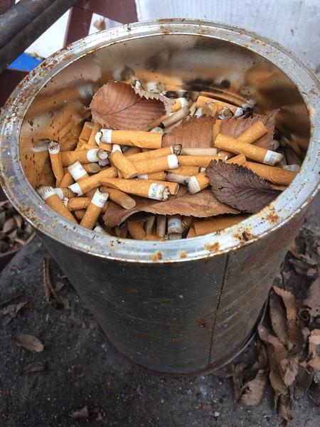 https://goodnewshealthandfitness.wordpress.com/2016/10/06/health-addiction-how-to-quit-smoking/  https://salphotobiz.smugmug.com/Education-Medical-Stuff/