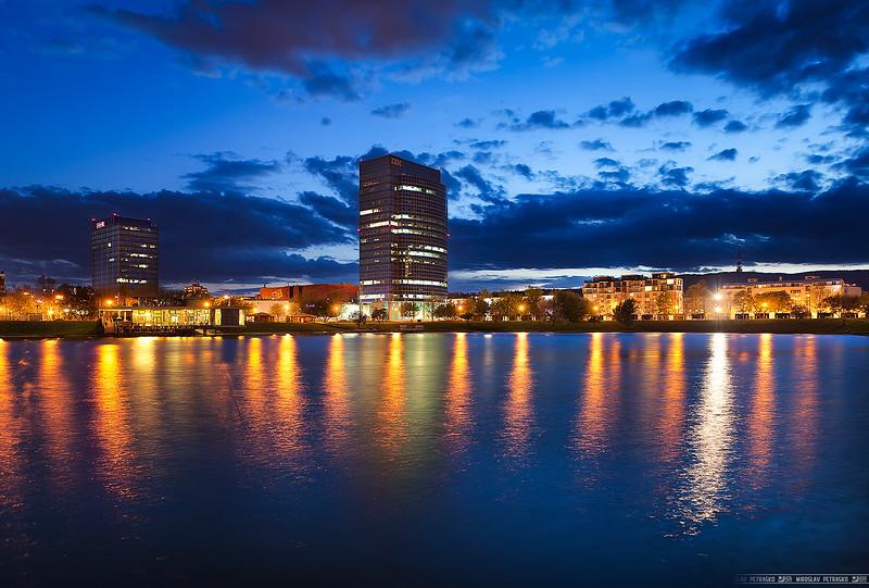 Bratislava-IMG_0980-web.jpg