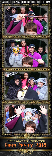 Absolutely Fabulous Photo Booth - (203) 912-5230 -181028_174352.jpg