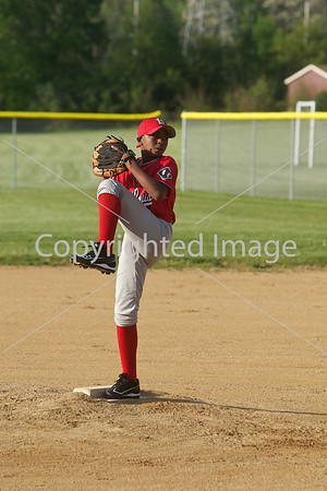 2012-05-04 Richton Park Cardinals