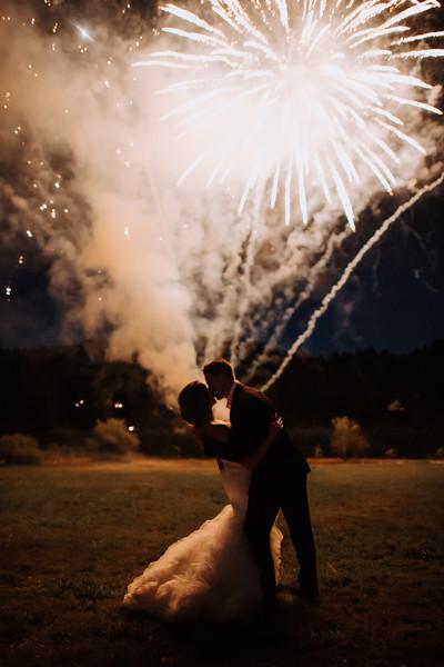 Seattle Wedding Photographer -141.jpg