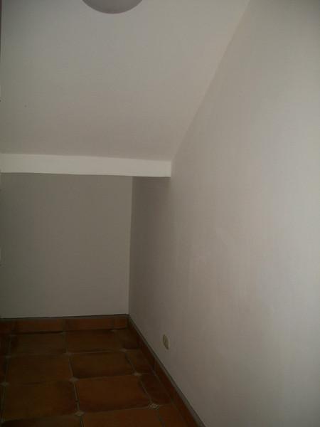 DownstairsClosetHall.JPG