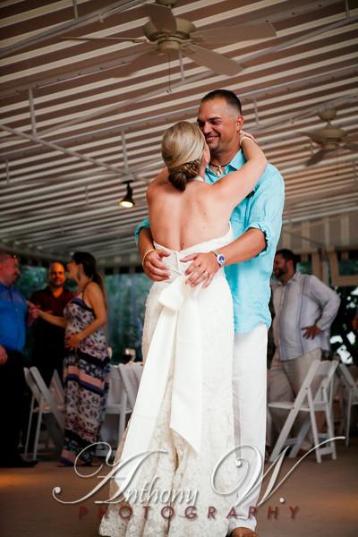 stacey_art_wedding1-0234.jpg