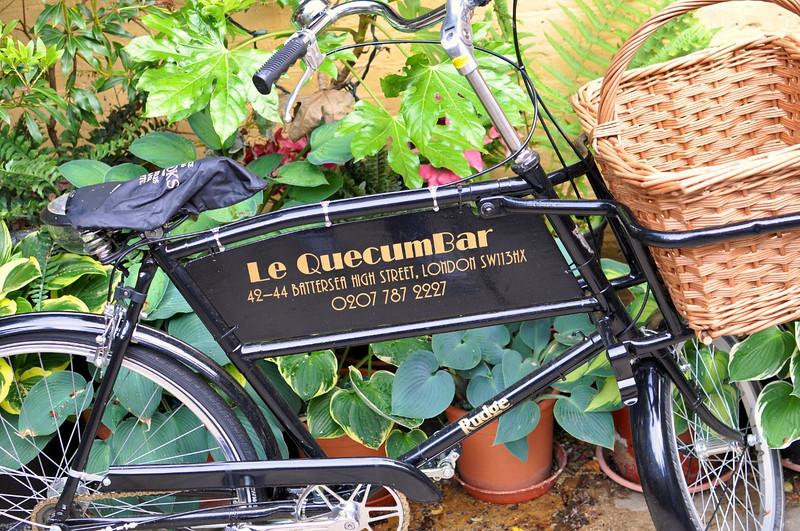 LeQuecumBar 92.jpg
