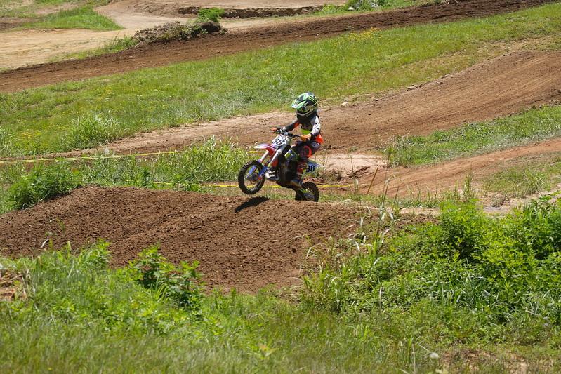 FCA Motocross camp 20171064day2.JPG