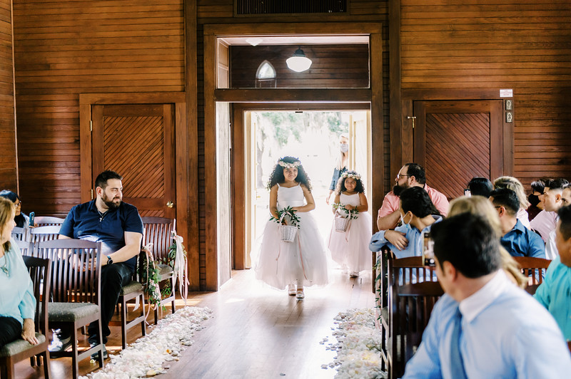 AnaCristinaandWillis_Wedding-364.jpg