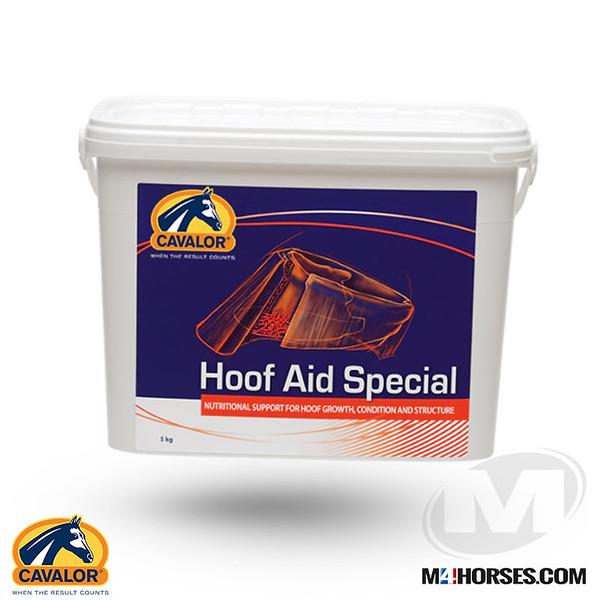 Hoof-Aid-Special.jpg