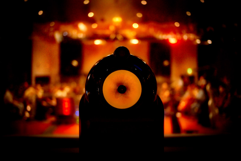 Trey Ratcliff - Hans Zimmer Behind the Scenes6.jpeg