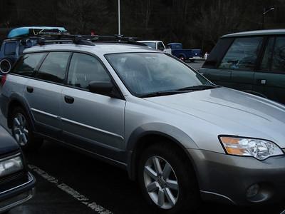 2009.04.03 2007 Subaru Outback