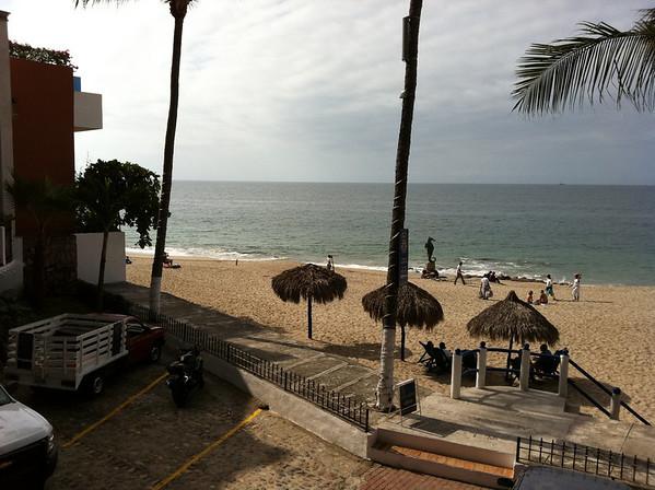 Vallarta Shores #2
