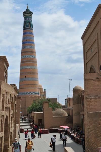 KhivaDayI-38.jpg
