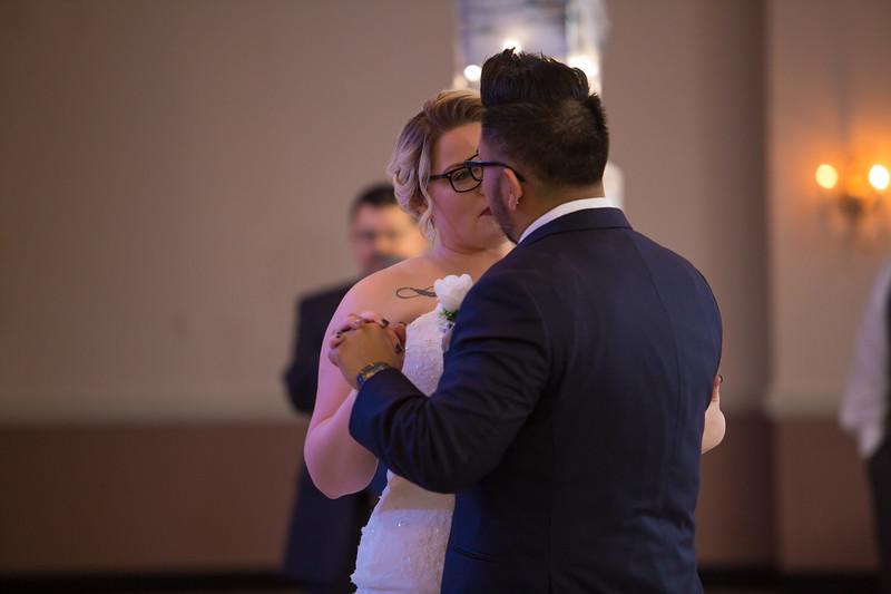 Diaz Wedding-2955.jpg