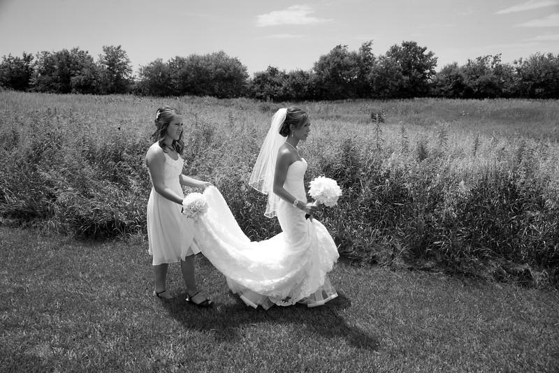 20100716_Wedding_0238.jpg