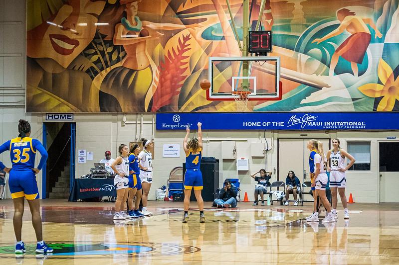 Basketball Maui - Maui Classic Tournament 2019 152.jpg
