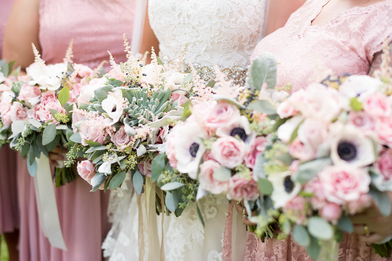 Knoxville-bridesmaids-bouquets.jpg